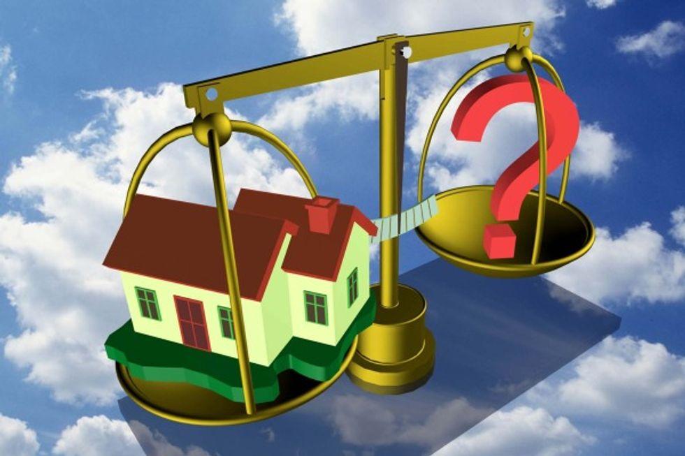 Local tax, ecco come sarà la nuova tassa sulla casa