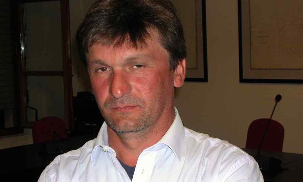 Libia: Marco Vallisa è stato rilasciato