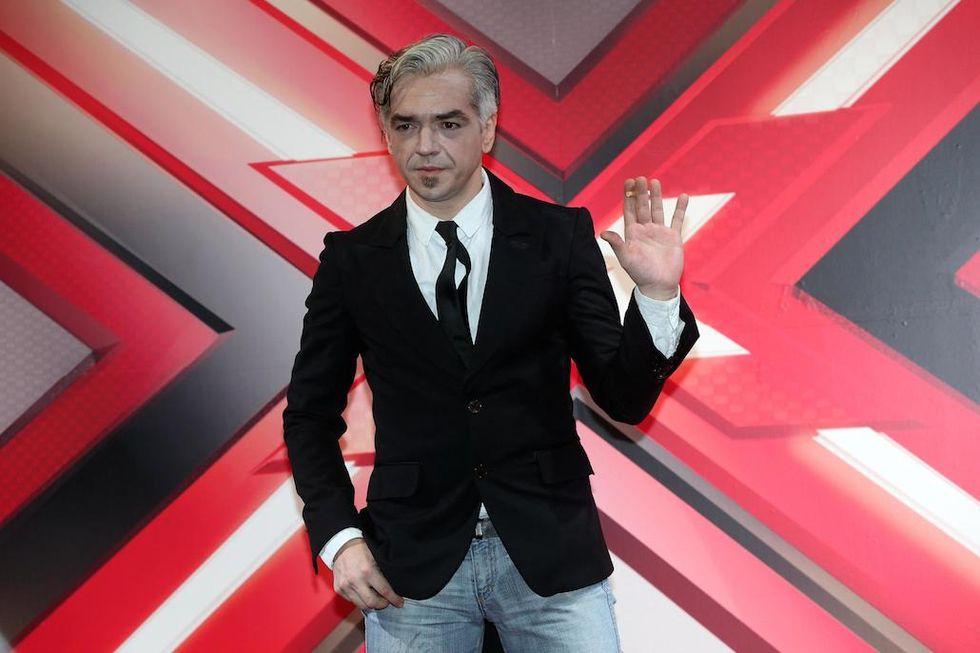 X Factor 8: Morgan lascia il talent in diretta tv. Tornerà?