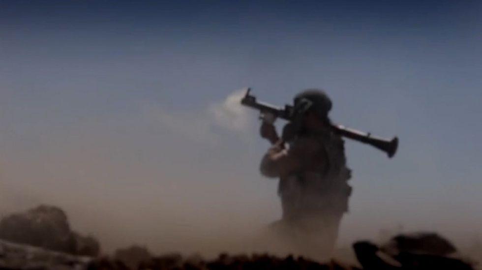 Isis: il futuro del conflitto in Siria e in Iraq