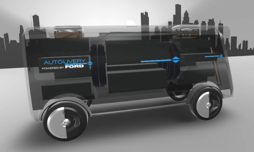 Ford-Autolivery-1