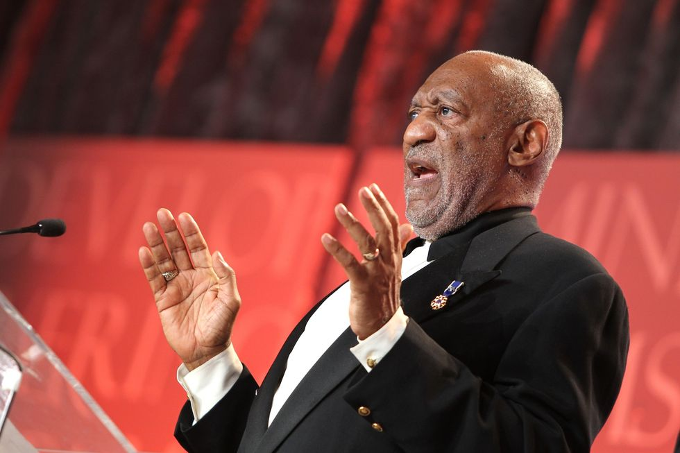 Bill Cosby, nuove accuse di abusi sessuali