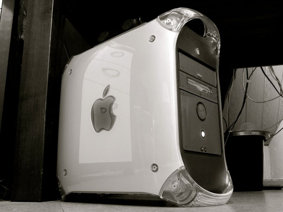 I peggiori prodotti Apple di tutti i tempi