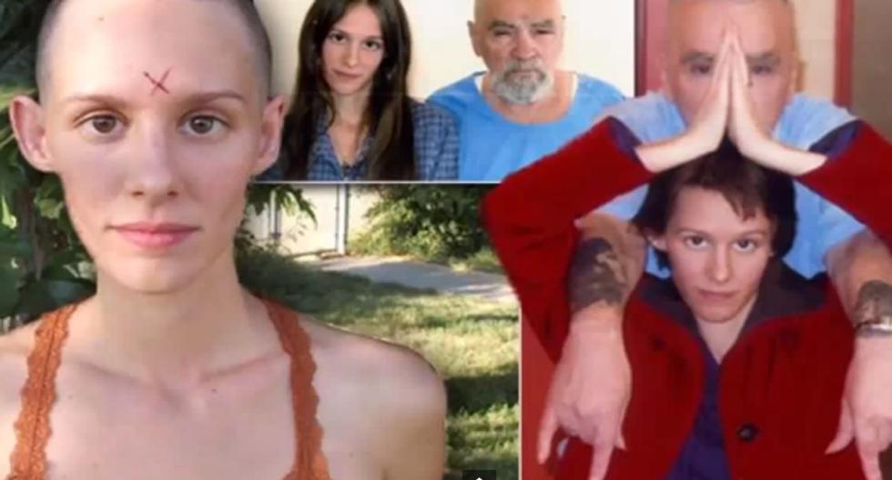 Charles Manson si sposa: le cose da sapere