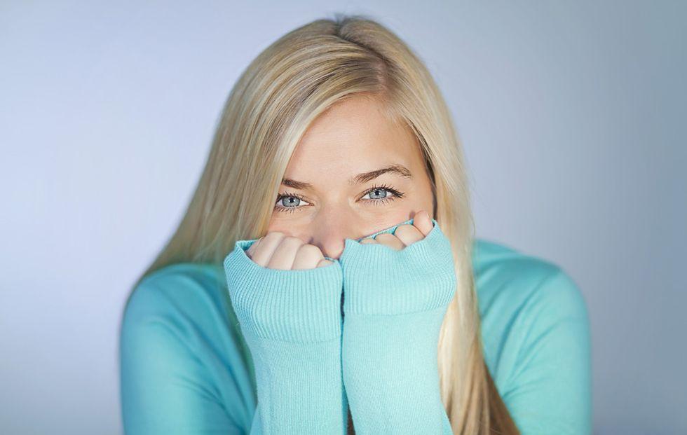 Dating online: 8 consigli per i timidoni