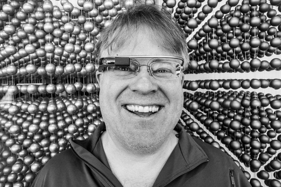 Google Glass, 5 motivi per cui stanno fallendo