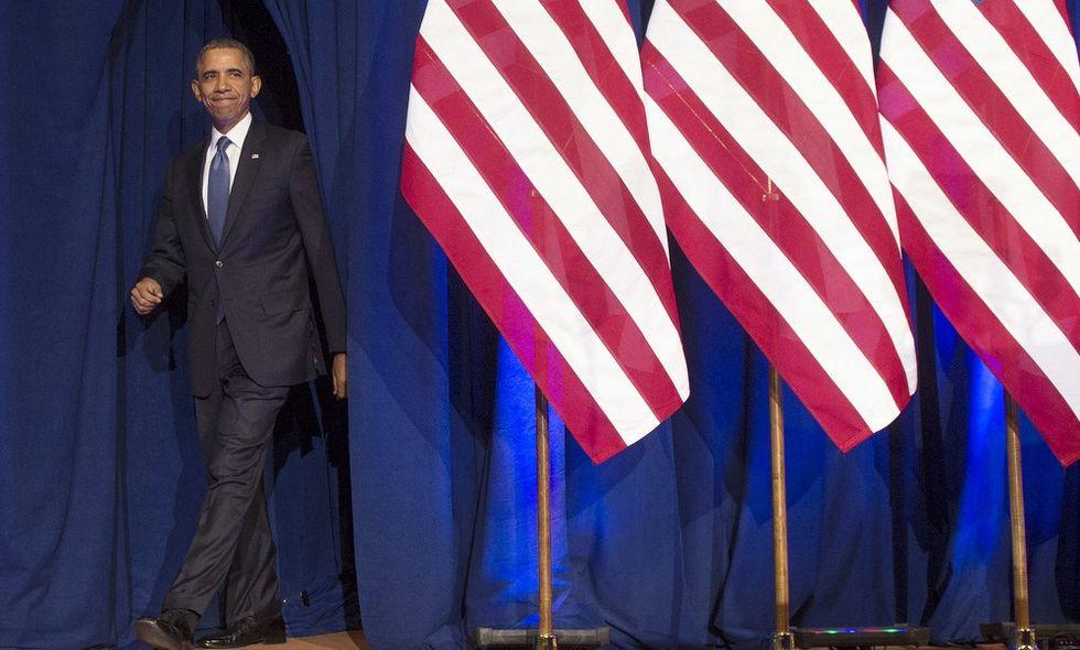 Il Senato boccia Obama sulla riforma dell'Nsa