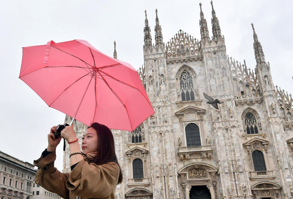 maltempo-italia-milano