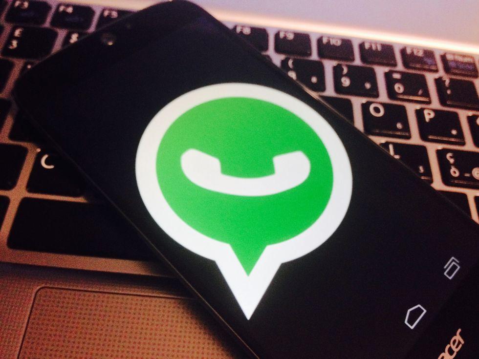 WhatsApp condividerà i numeri degli iscritti con Facebook: le cose da sapere
