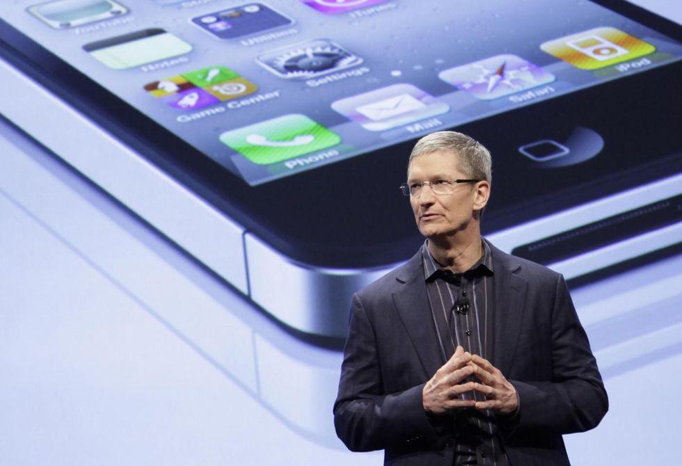 San Bernardino: così Apple ha trasformato un caso spinoso in un'opportunità