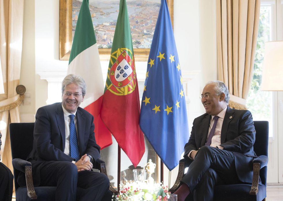 Portogallo, perché ha battuto la crisi (e cosa può insegnarci)
