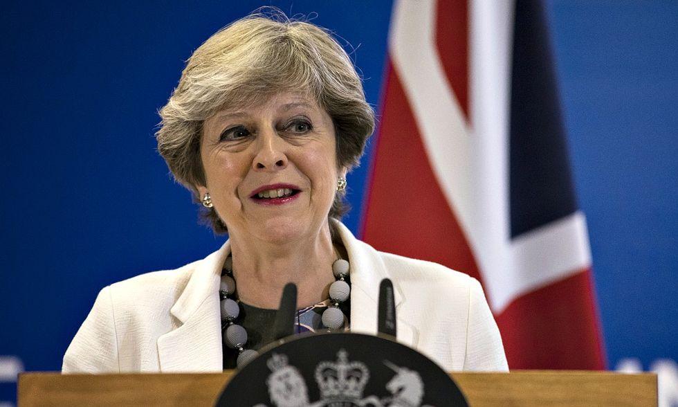 theresa-may-brexit-uk