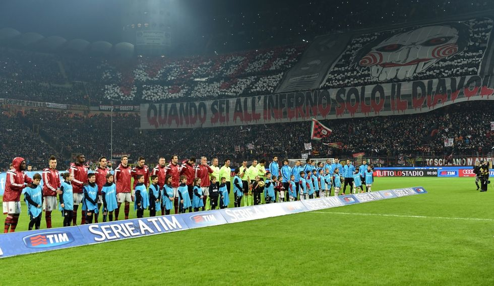 Kovacic ala, la tassa Torres e altre domande su Milan-Inter