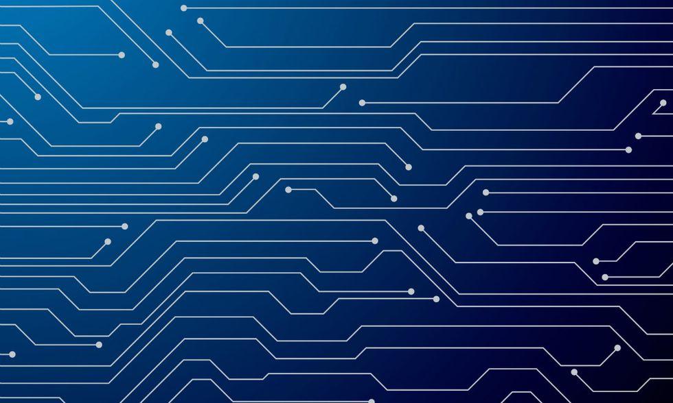 Smartphone, così raddoppierà la velocità della connessione dati