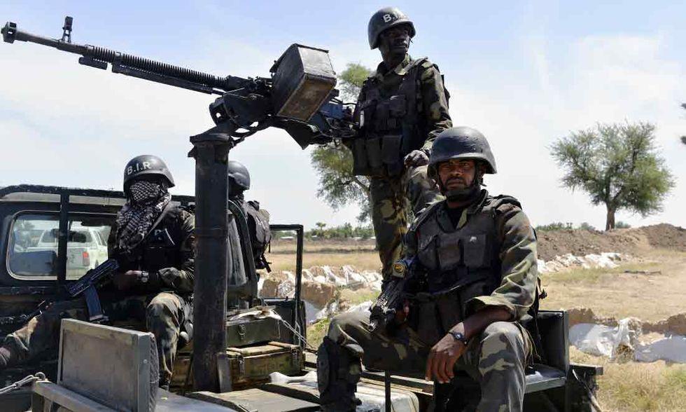 L'ombra di Boko Haram dietro il massacro in un mercato nigeriano