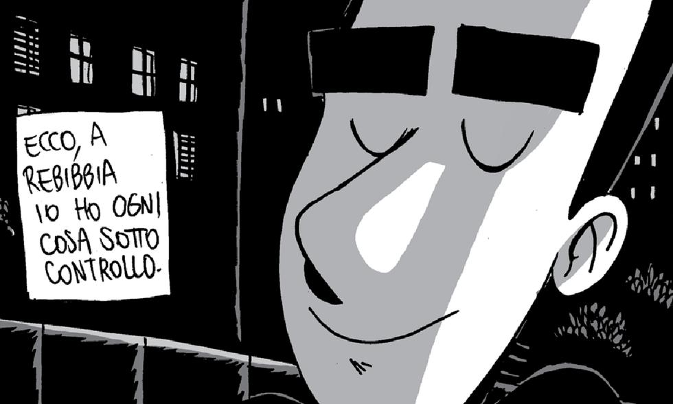 I fumetti più belli del 2014
