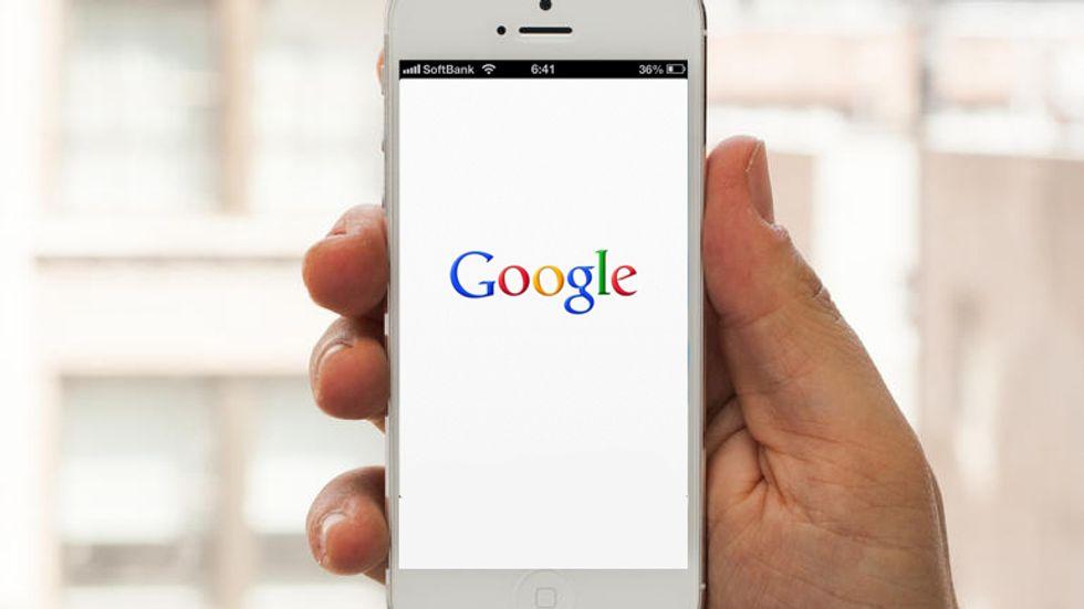 Perché Apple potrebbe abbandonare la ricerca di Google