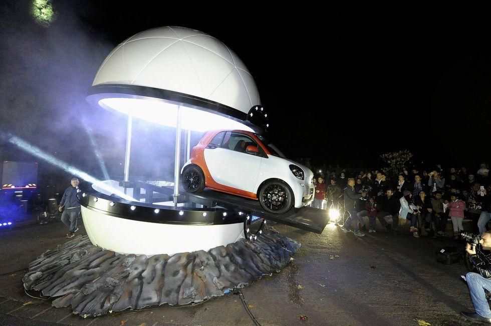 Smart_fortwo_mobilità_urbana