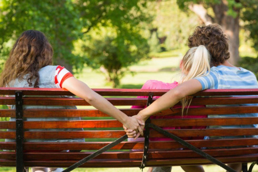 Sindrome da rientro, dopo le vacanze aumenta il rischio d'infedeltà
