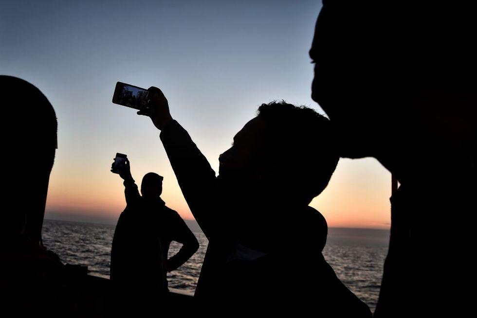 migranti-libia-italia