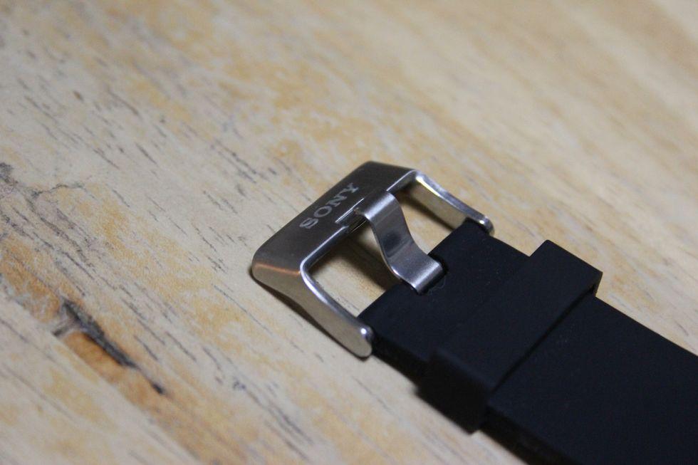 Smartwatch, ecco perché Sony ne farà uno composto interamente di e-paper