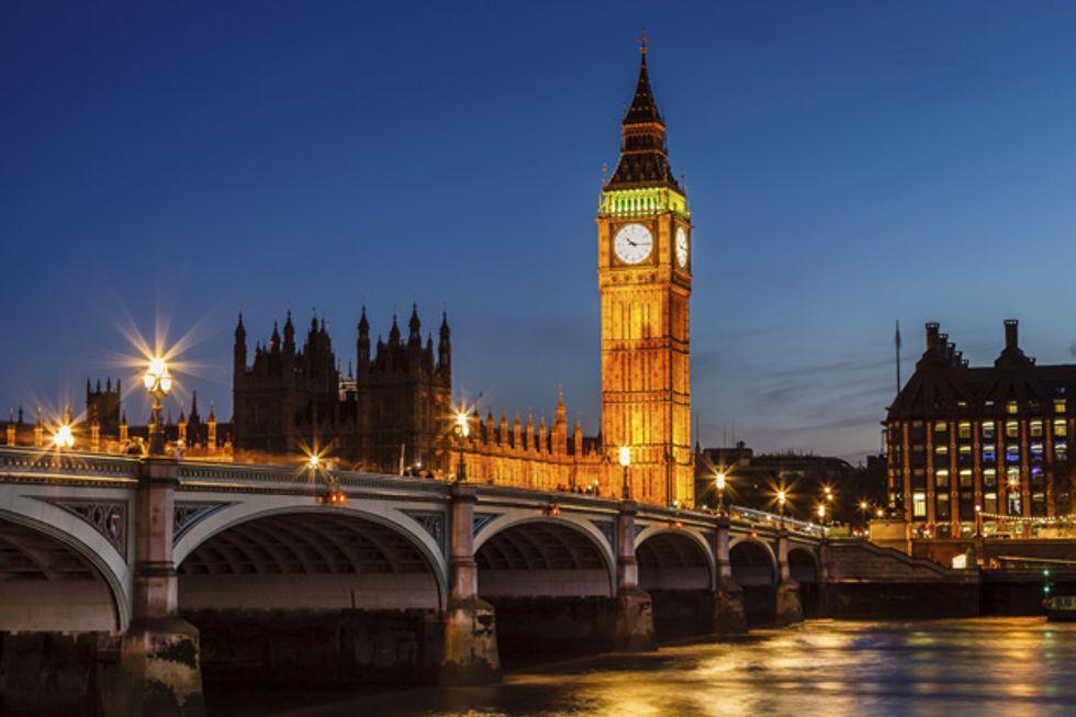 La Russia è in crisi: i ricchi scappano a Londra
