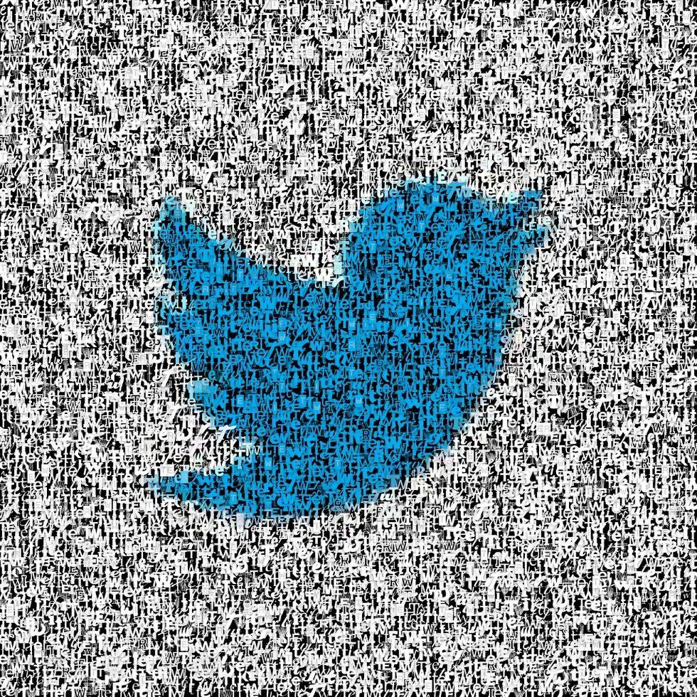 Perché Disney vuole acquistare Twitter