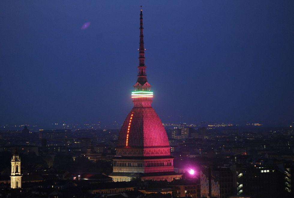 Torino capitale europea dello Sport, ma come?