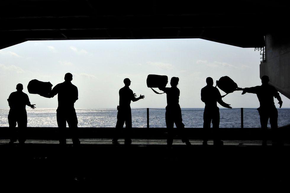 Istat: disoccupazione in calo
