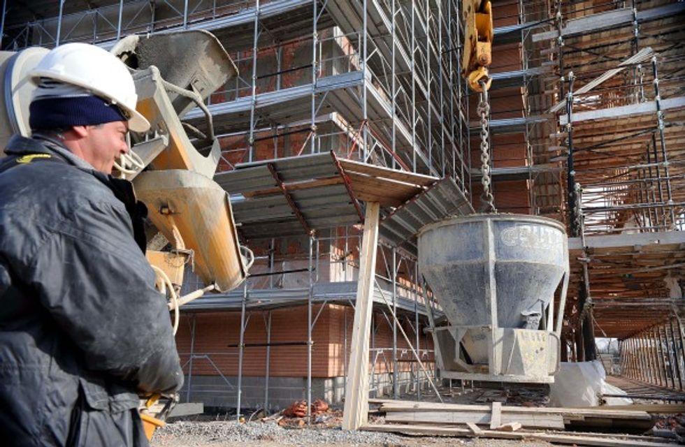 Detrazioni fiscali, ecco le 5 novità per edilizia e risparmio energetico