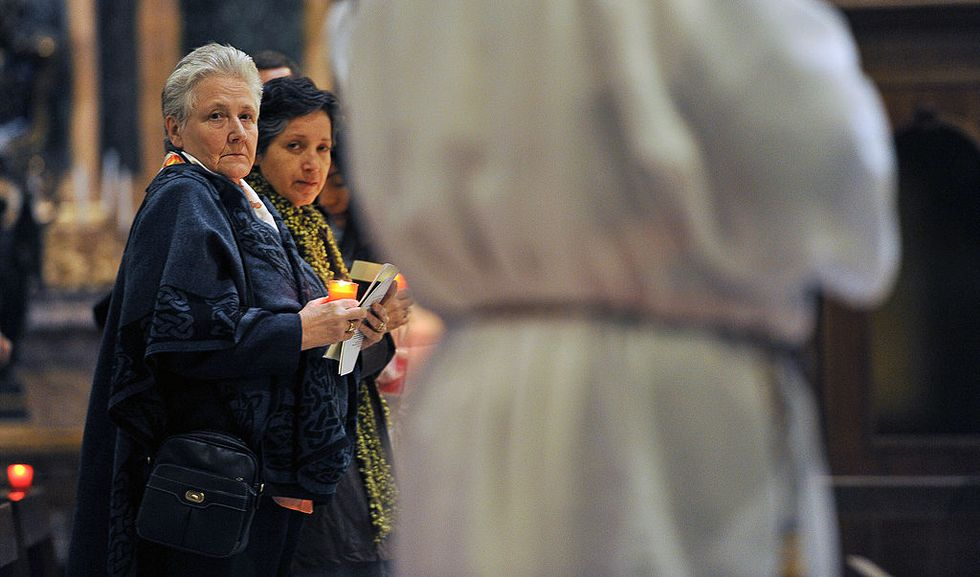 Pedofilia e clero: come lavora la commissione Pontificia contro gli abusi