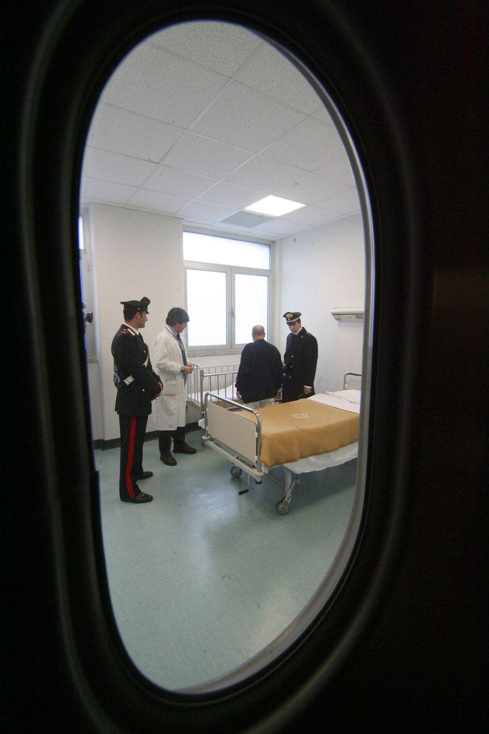 Sperimentazioni illegali: ecco cosa accade negli ospedali