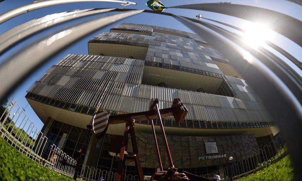 Le conseguenze economiche dello scandalo Petrobas in Brasile