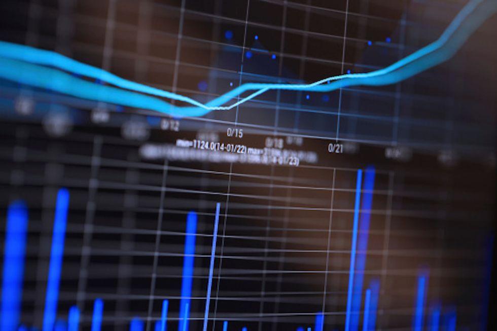 Le 10 azioni su cui investire nel 2015 secondo Goldman Sachs