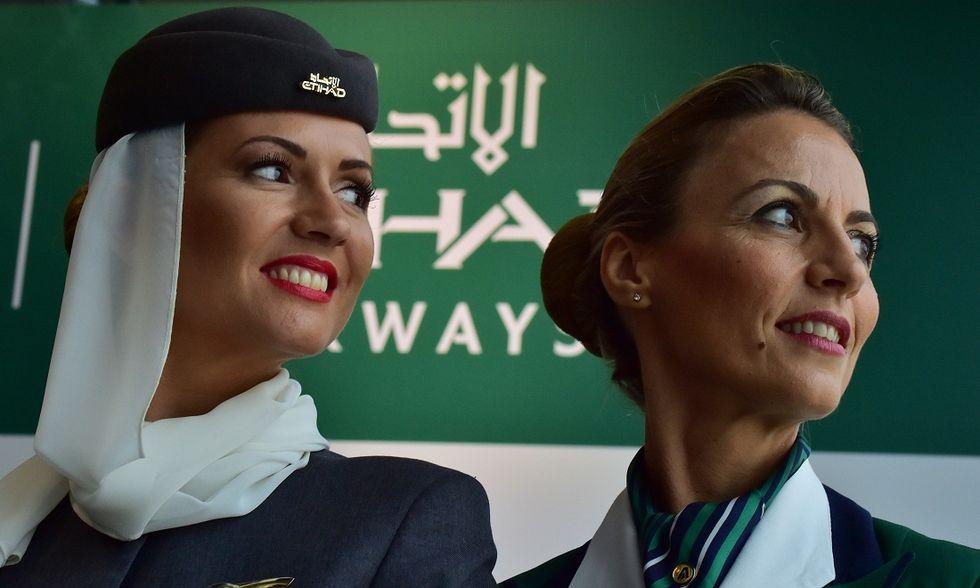 La nuova Alitalia: 5 cose da sapere