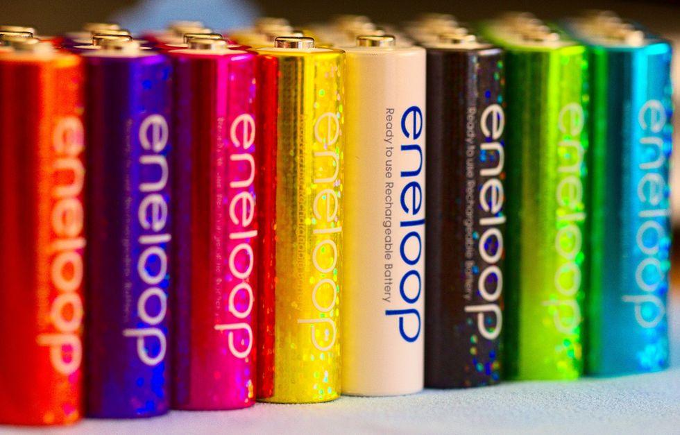 "Perché Google vuole ""regalarci"" batterie più potenti"