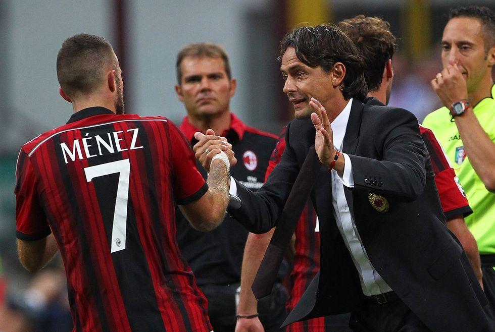 14a Serie A, scommesse: il Milan e i bookie credono nel terzo posto