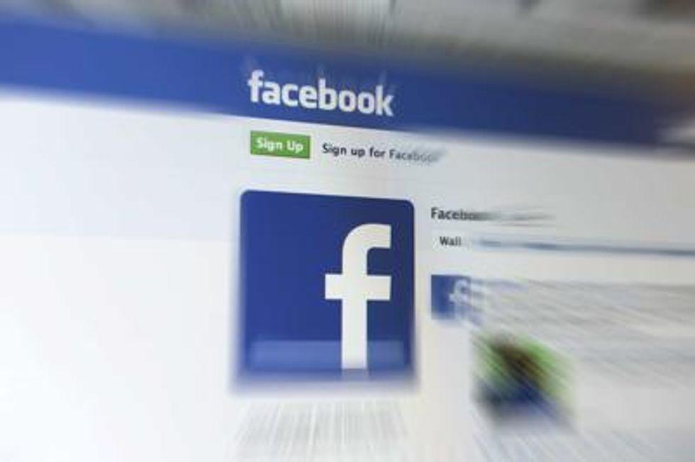 Facebook: si vedranno subito i post degli amici