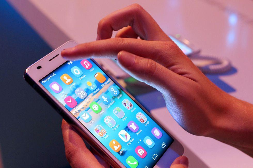 I migliori smartphone economici del 2014