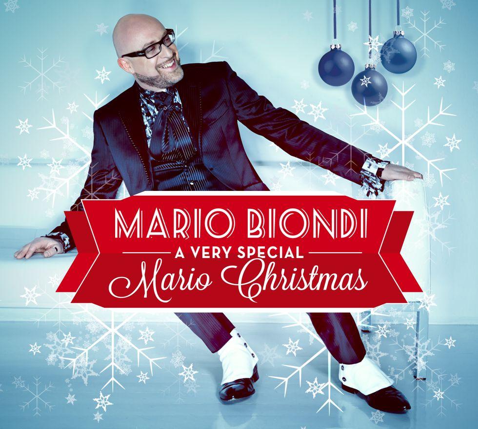 Dieci album da regalare a Natale