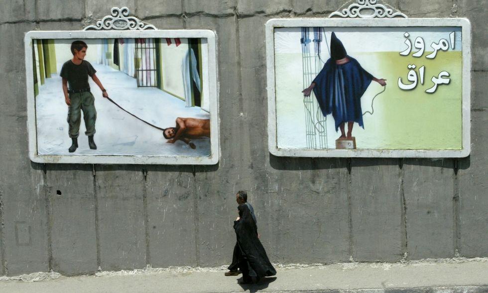 Cia: il rapporto sulle torture che imbarazza l'America
