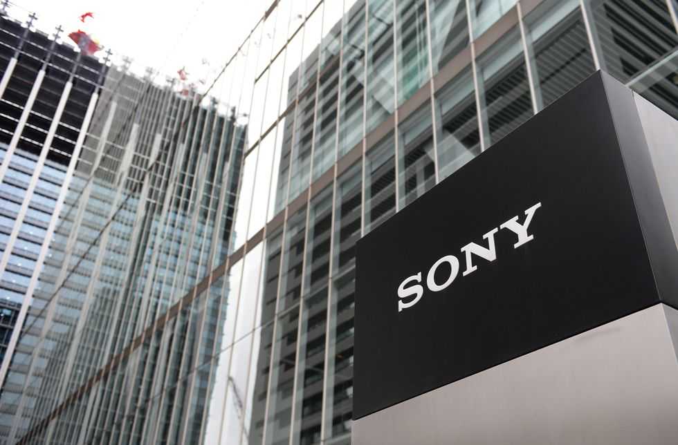 Sony: dopo l'attacco hacker arrivano le minacce