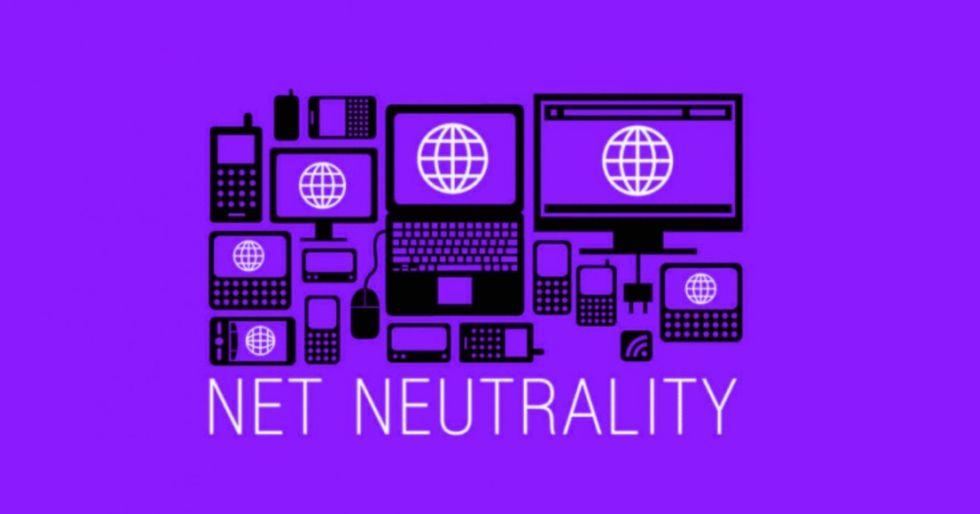 neutralita rete 11 giugno 2018