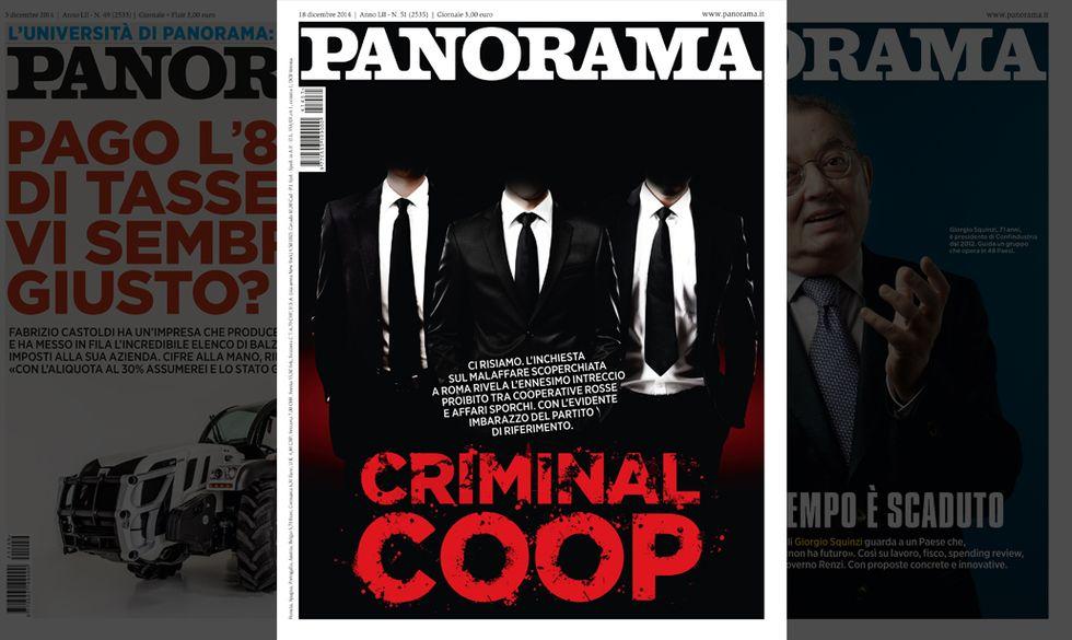 cooperative_rosse_inchiesta_mafia_capitale