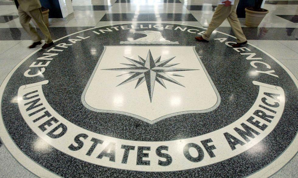 Cia: i sei punti chiave del rapporto sulle torture