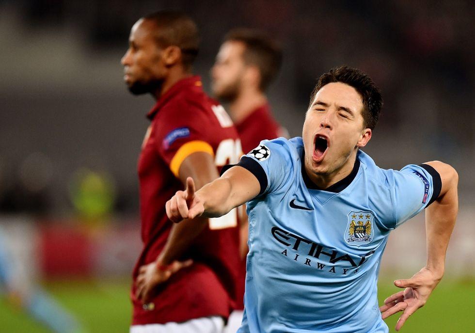 Beffa Roma: eliminata. Ecco cosa accade al ranking Uefa italiano