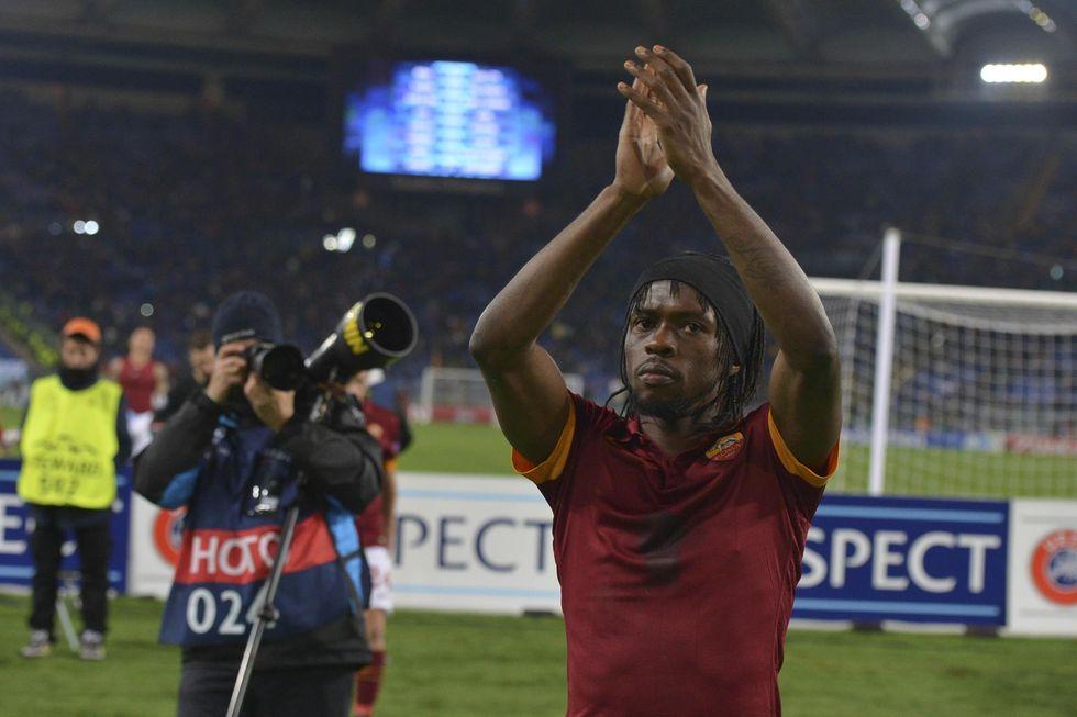Roma, comunque una Champions da 54 milioni di euro. Ecco le cifre