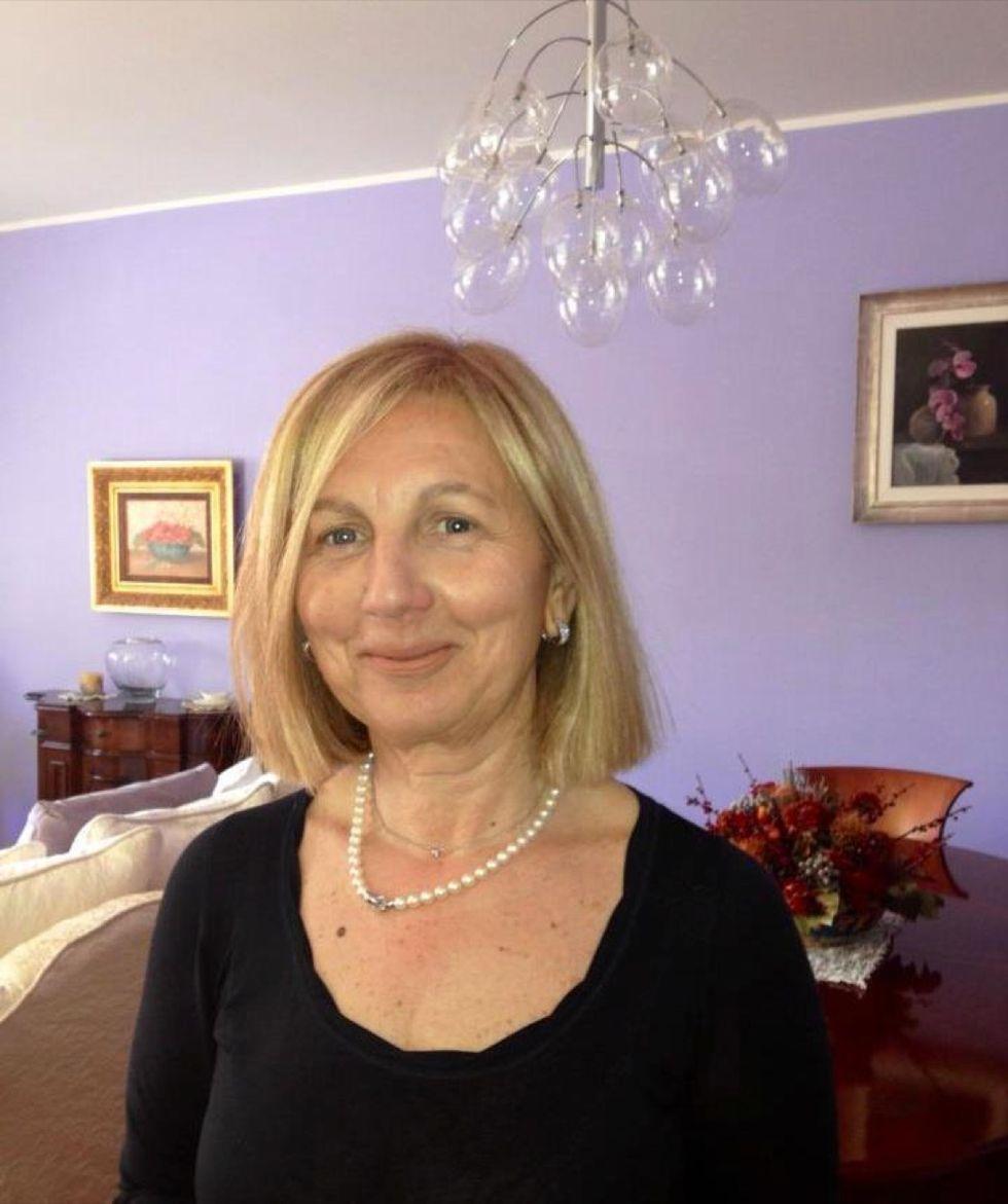 Gilberta Palleschi, tutta la verità sulla morte della professoressa