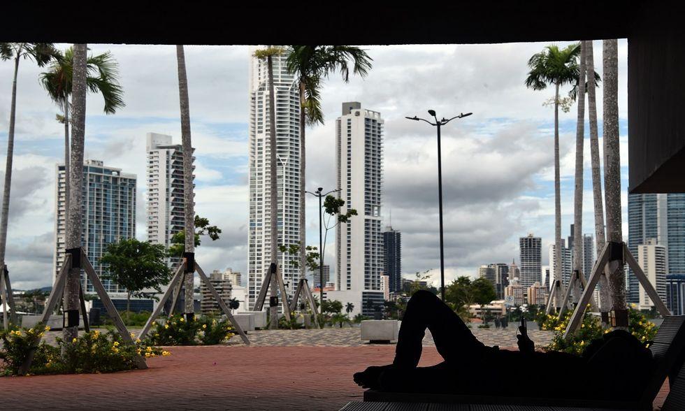 Come vivere (bene) con 900 euro al mese, a Panama
