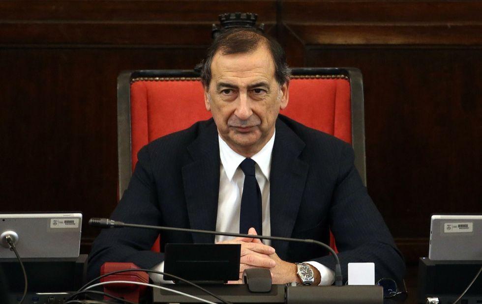 Giuseppe-Sala